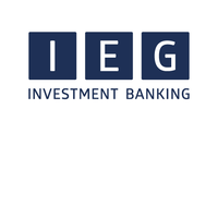 Ieg investment banking gruppe b capital gains tax investment property 2021