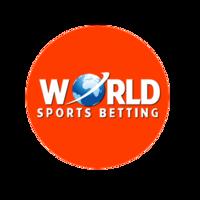 Sport world betting blanqueo de bitcoins to usd