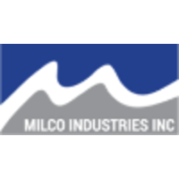 Milco Industries Inc Overview Competitors And Employees Apollo Io