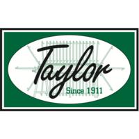 James L. Taylor Manufacturing Company | Apollo