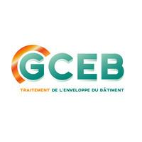 R/étroviseur de si/ège pour b/éb/é r/églable /à 360/° r/étroviseur de Voiture pour Enfant avec ventouses pour nacelle