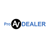 Pro AV Dealer | Apollo