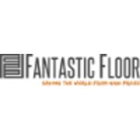 Mullican Flooring Apollo