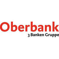 Oberbank Overview Competitors And Employees Apollo Io