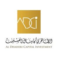 al-dhaheri investment group abu dhabi uae time