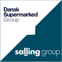 Dansk Supermarked Group Overview Competitors And Employees Apollo Io