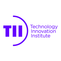 Technology Innovation Institute - Overview, Competitors, and ...