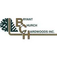 Bryant Church Hardwoods Inc Overview Competitors And Employees Apollo Io