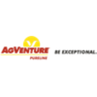 Agventure Pureline Overview Competitors And Employees Apollo Io
