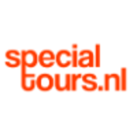 Specialtours Events Overview Competitors And Employees Apollo Io