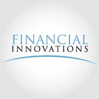 antoni sureda-gomila european investment bank