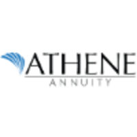 Athene Annuity & Life Assurance Company | Apollo