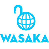 Wasaka Overview Competitors And Employees Apollo Io