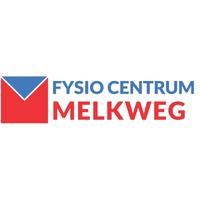 Fysio Centrum Melkweg - Overview, Competitors, and Employees | Apollo.io