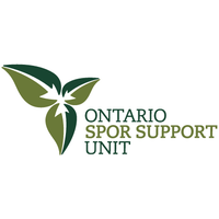 Ontario SPOR SUPPORT Unit - Overview, Competitors, and Employees   Apollo.io