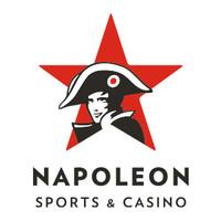 napoleon sports betting