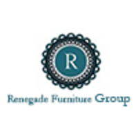 Babar Ali - Technical Lead - Renegade Furniture Group  Business