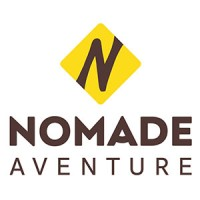 Nomade Aventure - Overview, Competitors, and Employees | Apollo.io