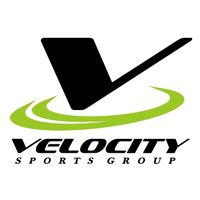 Ali Biagi Business Development Velocity Sports Group