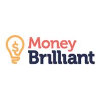 MoneyBrilliant - Overview, Competitors, and Employees   Apollo.io