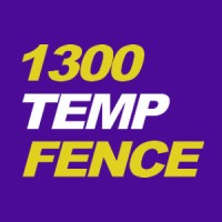 1300tempfence Overview Competitors And Employees Apollo Io