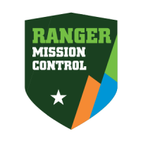 Ranger Mission Control - Overview, Competitors, and Employees | Apollo.io