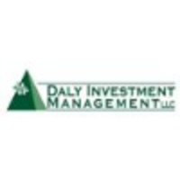 Daly investment group wcm investment management performance