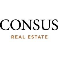 Consus Real Estate Ag