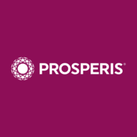 Prosperis Holdings Graduate Trainee Recruitment 2020 Program