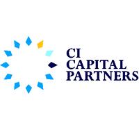 joost thesseling ci capital investment