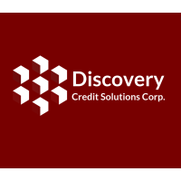 Discovery Credit Solutions Corp Overview Competitors And Employees Apollo Io