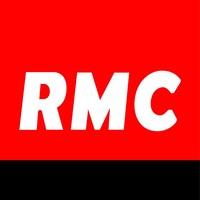Sara Menai Journaliste Permanent Rmc Sport Business Profile Apollo Io
