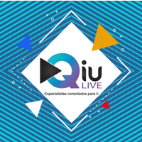 Qiu Live Overview Competitors And Employees Apollo Io