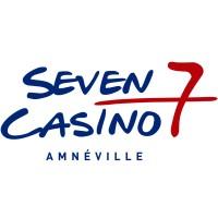 casino seven amneville