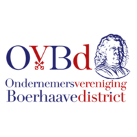 OVBD Ondernemersvereniging Boerhaavedistrict Leiden - Overview,  Competitors, and Employees | Apollo.io