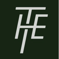 T.H.E Architects, Planners & Civil Engineers - Overview ...