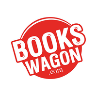 Bookswagon - Overview, Competitors, and Employees | Apollo.io