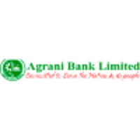 Agrani Bank Limited - Overview, Competitors, and Employees ...