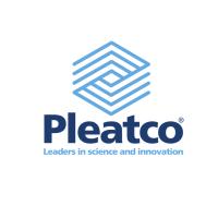 VP Sales IAF - Chris Abrams | Pleatco Filtration