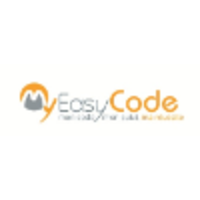 MyEasyCode.fr - Overview, Competitors, and Employees